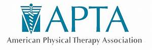 Physical Therapy Association Logo | www.pixshark.com ...