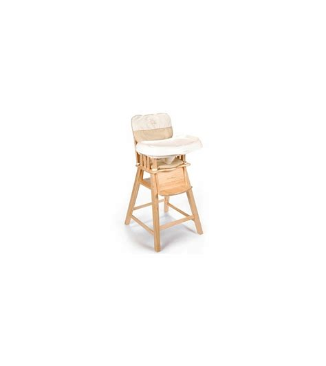 eddie bauer wood high chair recall eddie bauer wood high chair 03033b4b