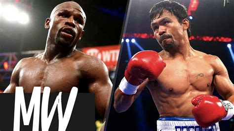 boxing matches   time top boxing matches
