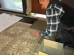 Verlegung Von Bitumenschindeln : verlegung von zementplatten ~ Articles-book.com Haus und Dekorationen