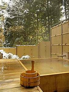 Sauna Selber Bauen : sauna f r daheim selber bauen oder lieber bauen lassen ~ Watch28wear.com Haus und Dekorationen