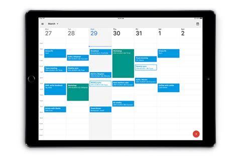 vector windows reviews official calendar app finally arrives ubergizmo