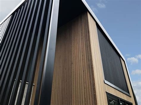 vertical louvres louvres product spectrum nz