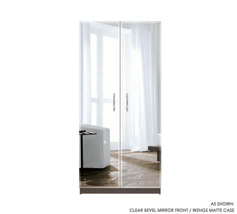 wardrobe closet wardrobe closet doors at home depot