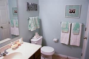 bathroom benjamin moore palladian blue With palladian blue bathroom