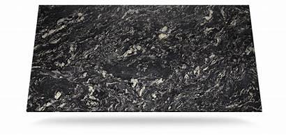 Sensa Indian Granit Amelia Ridge Granite Plan