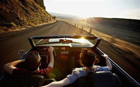 Amtex has been trusted for over 15 years get a free quote now: 5 unforgettable road trips - and the classic cars to do them in