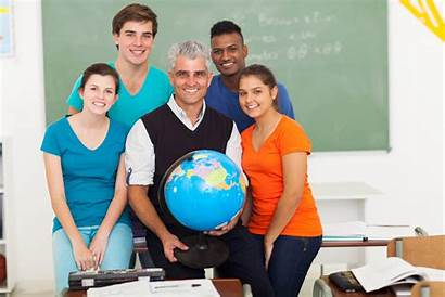 Teacher History Jobs Requirements Career Become Salary