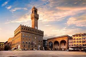 Piazza della Signoria Flawless Firenze - The Lifestyle Guide