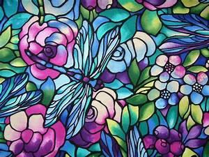 Le pamphletaire fevrier 2013 for Peinture d une maison 16 le pamphletaire les vitraux cest quelque chose de rare