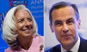 Largest banks 'still pose major threat' to world economy ...