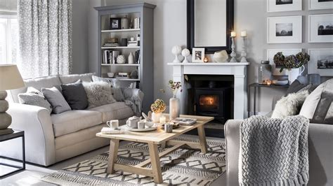 Livingroom Idea by Happy Hygge How To Hygge Up For The Weather