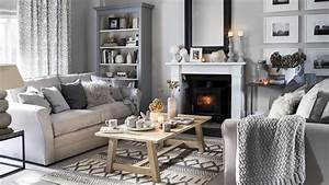Happy, Hygge, How, To, Hygge, Up, For, The, British, Weather