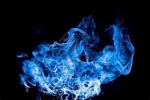Blue Fire Backgrounds - Wallpaper Cave