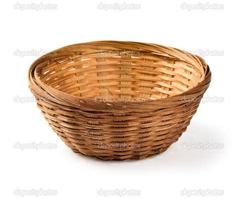 Basket Clipart Fruit Basket Clipart 101 Clip