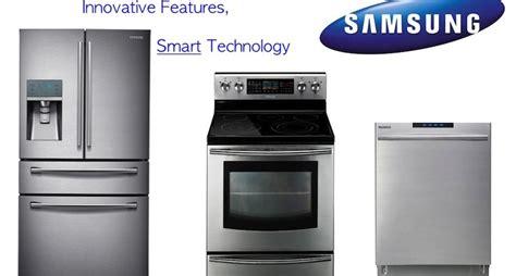 cheap kitchen appliances refrigerators parts inexpensive refrigerators