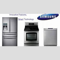 Refrigerators Parts Inexpensive Refrigerators