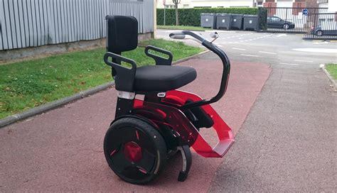 prix de chaise roulante achat fauteuil roulant