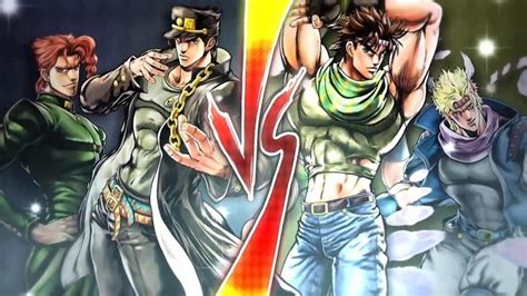 anime jojo  indo anime wallpapers
