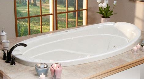 images of tubs bathtubs tubs whirlpools