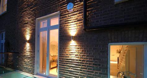 5 amazing outdoor wall light ideas diy home life