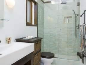 great ideas for small bathrooms small bathroom ideas