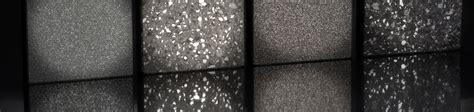 Quarzstein Arbeitsplatten Preise  Die Besten Caesarstone