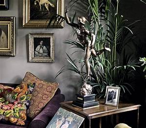 Kunst ophangen en neerzetten - Residence