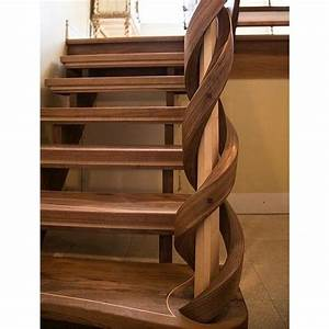 Make, Amazing, Wood, Project, Yourself, Discover, How, To, Do, It, Woodworking, Challenge, Diy, Furn