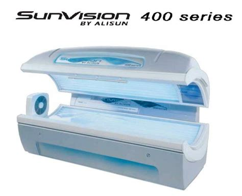 sunvision acrylic sheet sunvision 400 422 466 bed