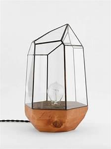 Lampe Skandinavisches Design : die besten 25 skandinavische lampen ideen auf pinterest deckenlampen wohnzimmer ~ Markanthonyermac.com Haus und Dekorationen