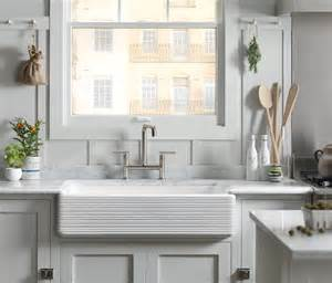 farmhouse faucet kitchen farmhouse sinks ideal for all kinds of cook