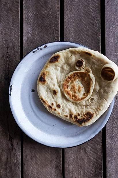 Chicken Souvlaki Rice Pilaf Greek Veggies Tzatziki