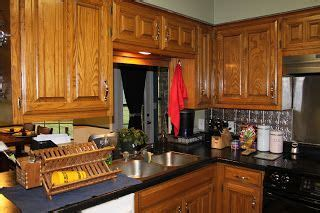 colour of kitchen cabinets 1000 images about sherwin williams clary on 5591