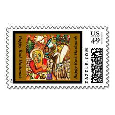 bachelor party postage stamps images postage