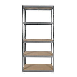 Wickes Bookcase by Freestanding Shelving Systems Shelving Storage