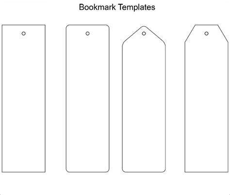 bookmark template publisher beepmunk
