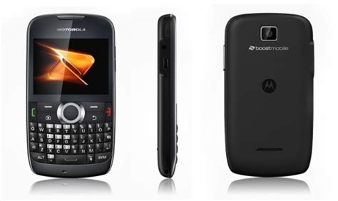 track my boost mobile phone motorola and boost mobile triad of mid range phones