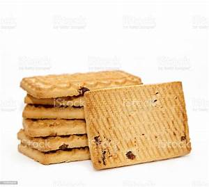 Pile Of Cookies Stock Photo - Download Image Now - iStock