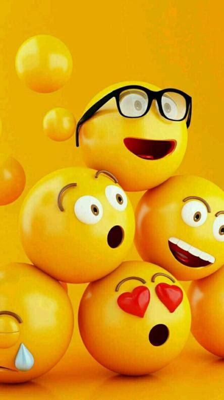 emojis wallpapers   zedge