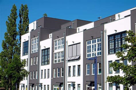 Immobilien Mieten Bremen Nord by Eigentumswohnung Verkaufen Ungruh Immobilien Bremen