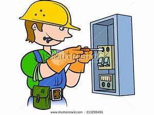 Engineering    Construction Electrician