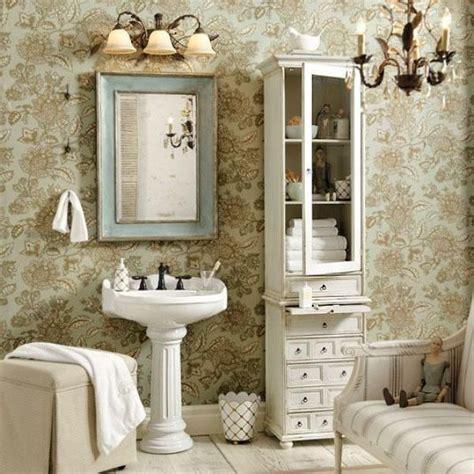 shabby chic bathroom ideas shabby chic bathroom ideas bathrooms decor