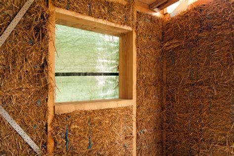 asbest dämmung erkennen asbest in glaswolle 187 erkennen entsorgen