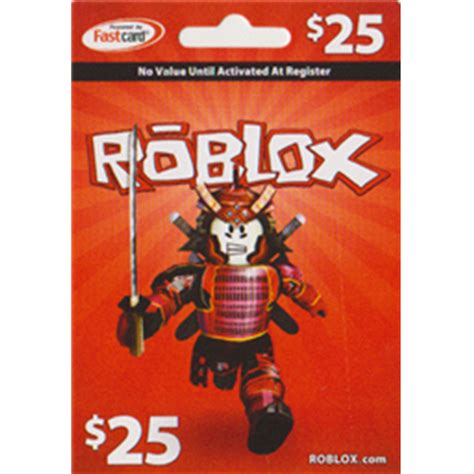 roblox robux gift card sale   cke gift cards