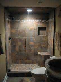 bathroom tile ideas lowes tile shower bench ideas pollera org