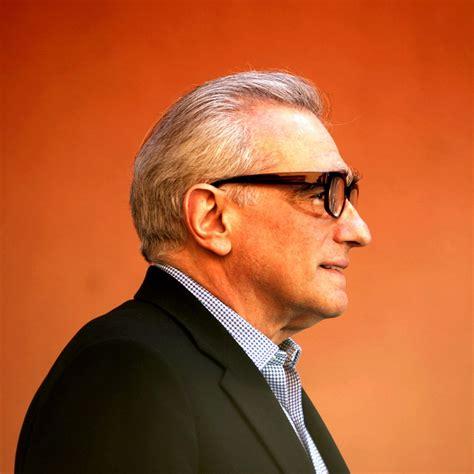 Martin Of by Martin Scorsese Photo 10 Of 15 Pics Wallpaper Photo