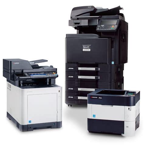 eames compact sofa craigslist 100 office equipment basic office equipment