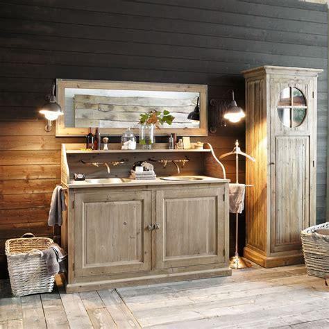 meuble de cuisine maison du monde meuble de cuisine maison du monde simple