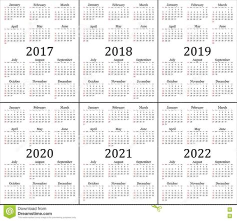 year calendar printable   qualads